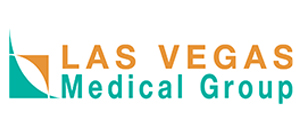 Las Vegas Medical Group